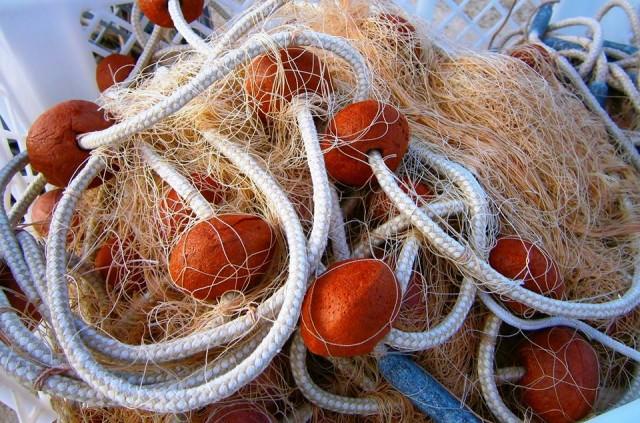 Hrvatski ribari moći će ponovno koristiti mreže plivarice