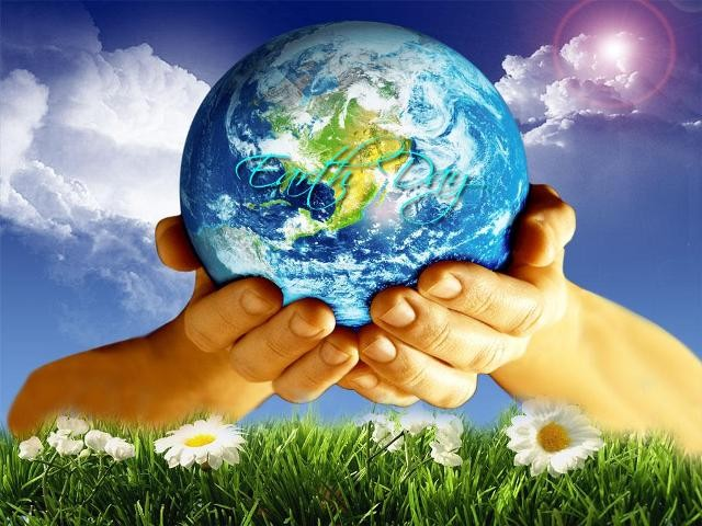Dan planeta Zemlje u zagrebačkom ZOO-u
