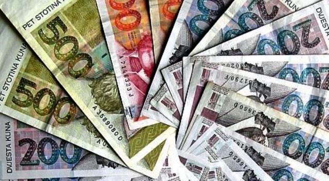 Čak 117 milijuna kuna braniteljskih dividendi leži zaboravljeno