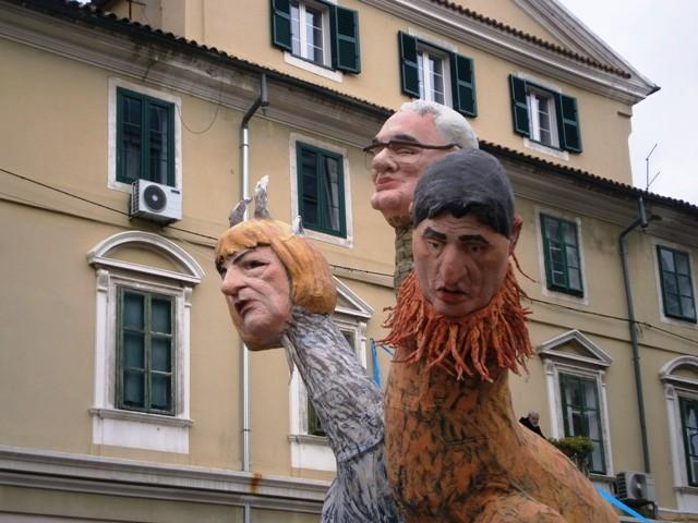 SDP tone u cijeloj Hrvatskoj