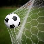 Jadranski derbi završio remijem, Hajduk opet na vrhu