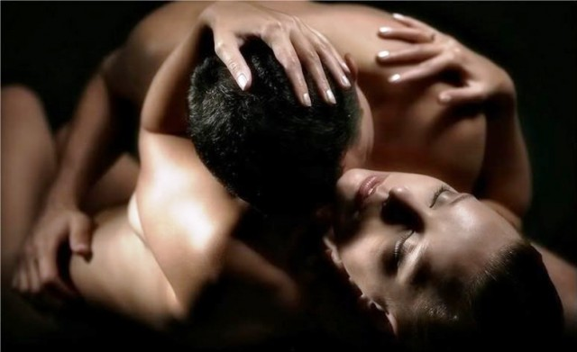 Jaka seksualna želja različito utječe na muškarace i na žene