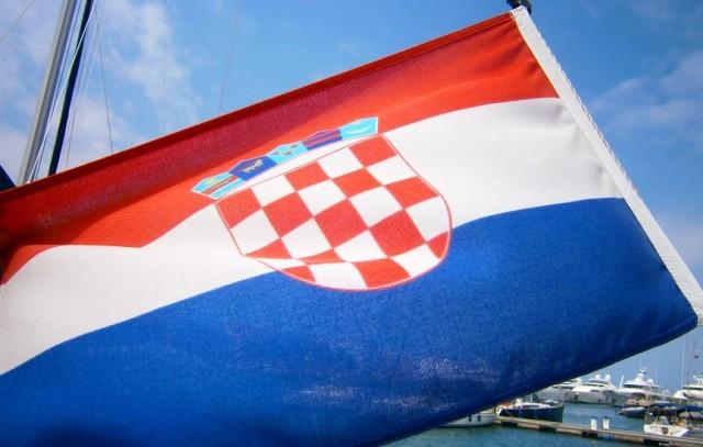Potvrda za Schengen veliki uspjeh za Hrvatsku