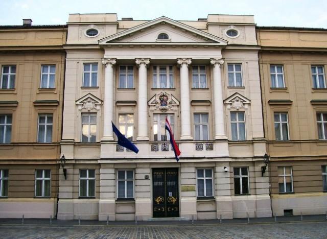 SDP i Bernardić ponovili poraz u Saboru