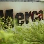 Mercator prodao 10 trgovačkih centara u Sloveniji