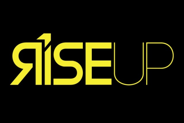 Počeo Rise UP festival