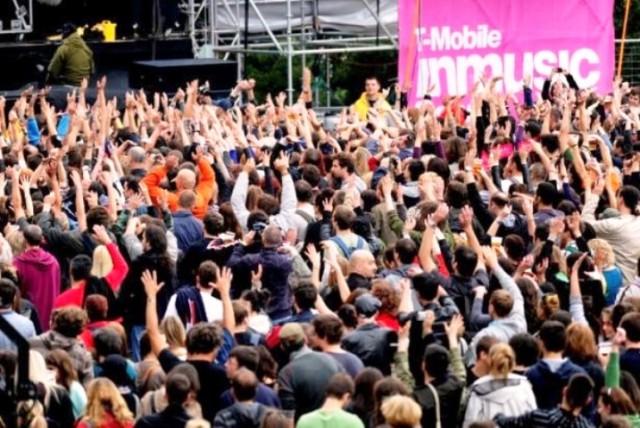 Počinje deveti Inmusic festival