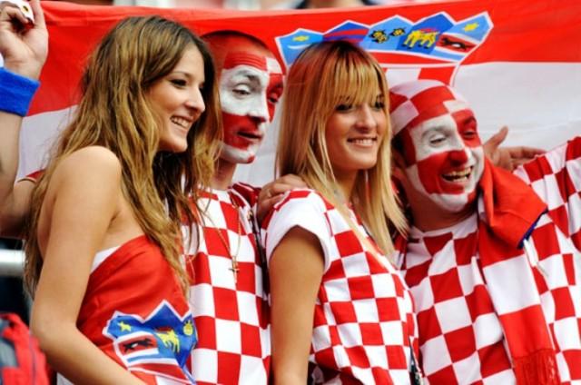 Prodano je 20.000 ulaznica za utakmicu Hrvatska – Grčka