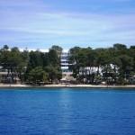 Stiže 350 milijuna eura investicija u zdravstveni turizam