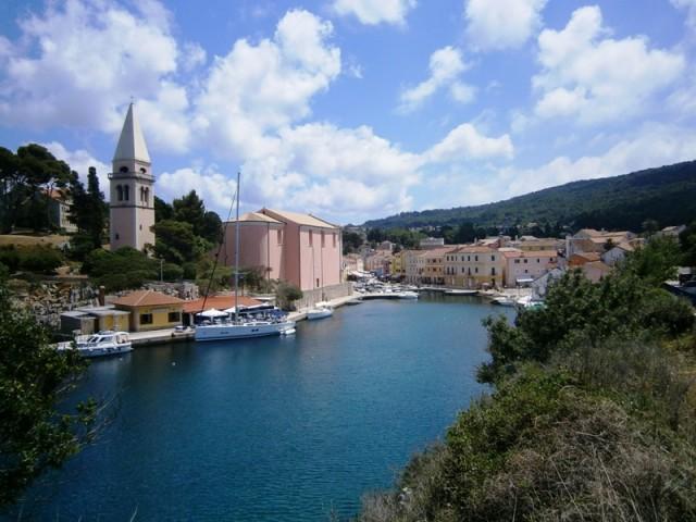 Hrvatska sve više zarađuje od turizma