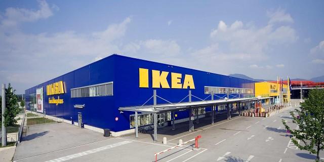Otvorena prva Ikea u Hrvatskoj