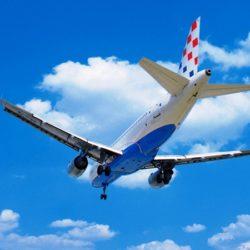 Croatia Airlines neće štrajkati