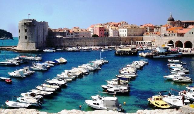 Cijene stanova porasle za 8 posto, Dubrovnik najskuplji