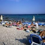 U 2019. godini Hrvatsku posjetilo gotovo 21 milijun turista