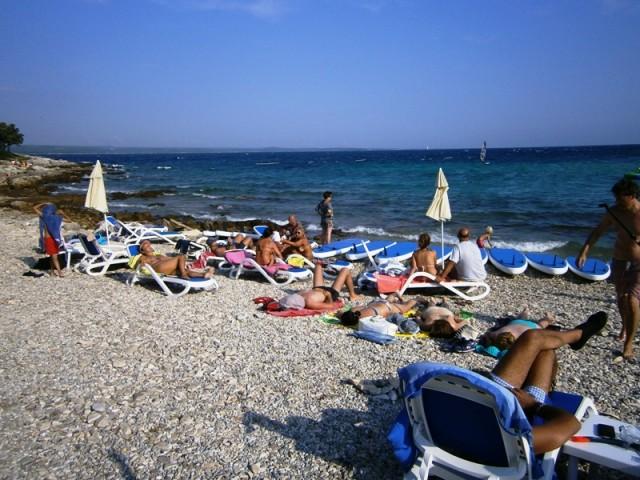 Cappelli: Pomak u turizmu bit će još vidljiviji u 2018.