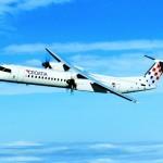 Zabranjen štrajk u Croatia Airlines