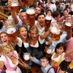 U Muenchenu službeno otvoren Oktoberfest