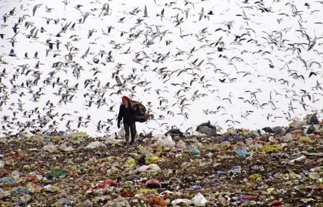 Bruxelles zabranjuje plastiku; od štapića za uši do pribora za jelo