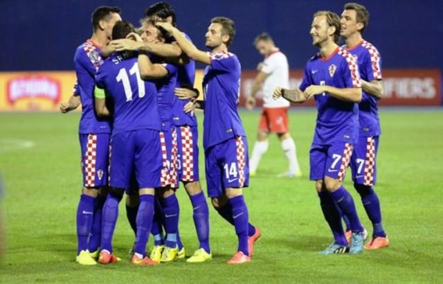 Luka Modrić na svoj rođendan osigurao Hrvatskoj 3 boda