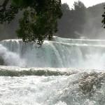 Nepoznata Krka: skrivena blaga gornjeg i srednjeg toka rijeke Krke