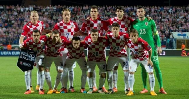 Velike reprezentacije u drami, Hrvatska najbolja