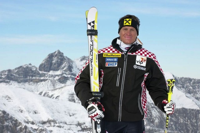 Sölden prošao snježnu kontrolu, nova sezona na HTV-u 2