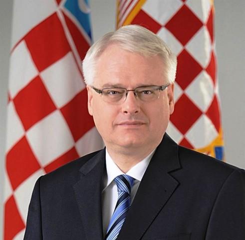 Josipović napao i Milanovića i Grabar Kitarević