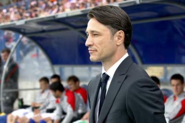 Zadaća obavljena, Hrvatska se vraća kući s tri boda