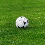 Liga nacija: Preokret Francuske protiv Njemačke