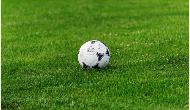 Dinamo izbacio Ferencvaros