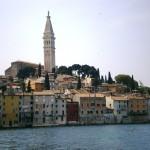 Turisti sve više zainteresirani za Hrvatsku
