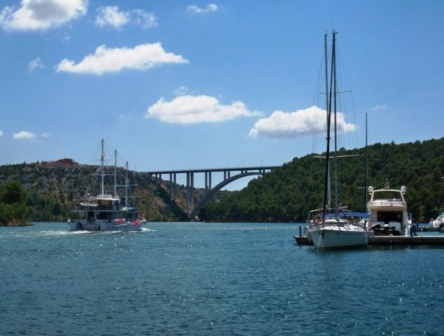 Bablje ljeto u Hrvatskoj