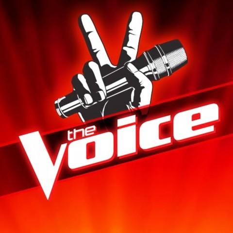 Tony, Indira, Jacques i Ivan mentori The Voicea – Najljepšega glasa Hrvatske