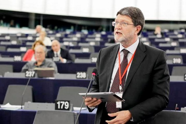 Usvojeno 39 Piculinih amandmana na izvješća o napretku zemalja zapadnog Balkana