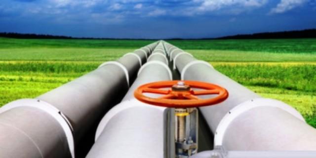 Turska dobiva ruski plin