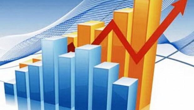 porast_izvoza