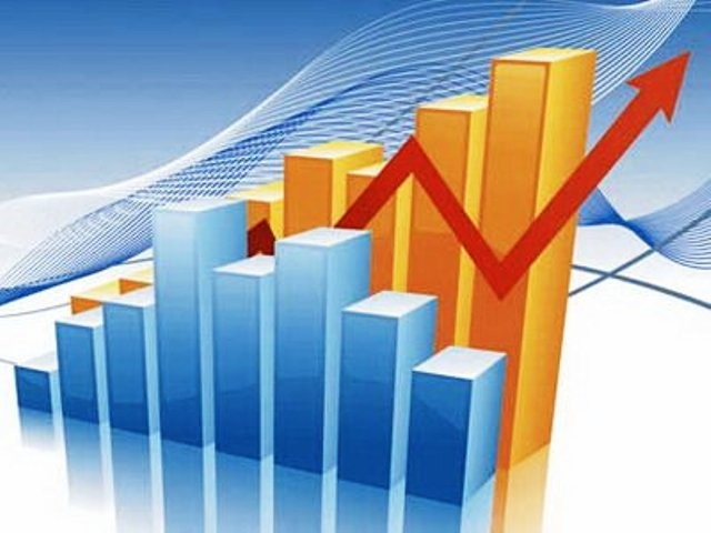 Najveći gospodarski skok u zadnjih devet godina