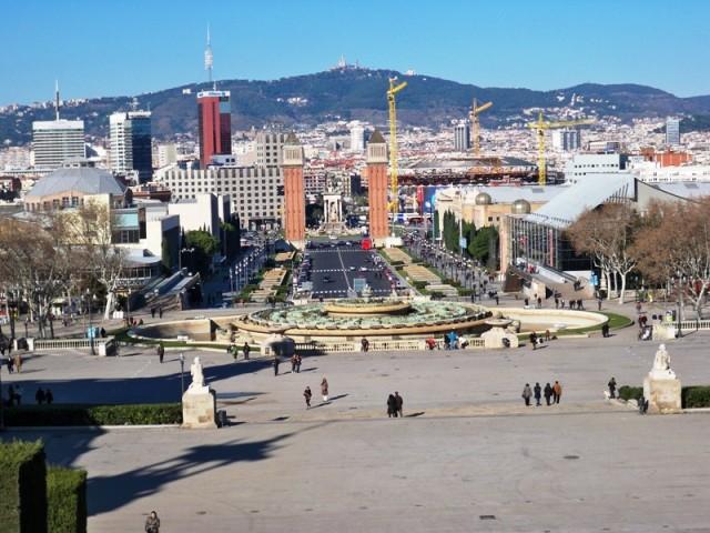 Nastavak borbe za neovisnu Kataloniju
