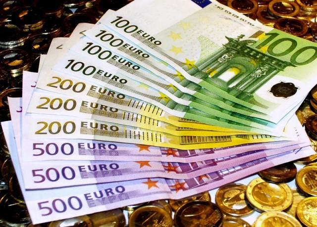 EURO ćemo uvesti za četiri godine