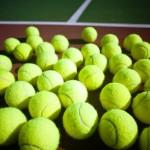 Australian Open: Zbog dvoje zaraženih svi morali u karantenu