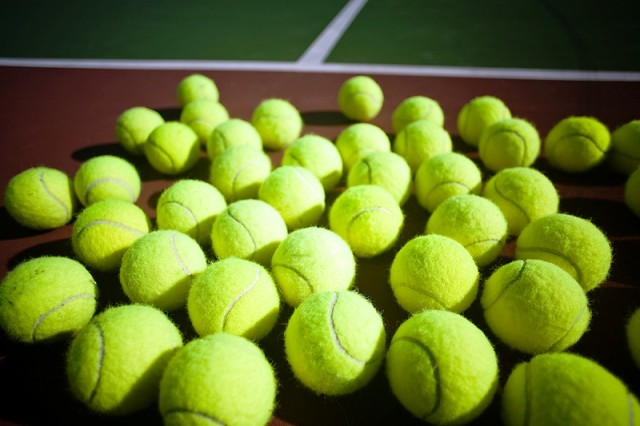 ATP ljestvica: Čilić 10. a Ćorić 15.