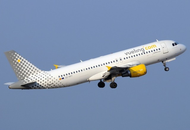 2015. godine izravni letovi Zadar-Barcelona!