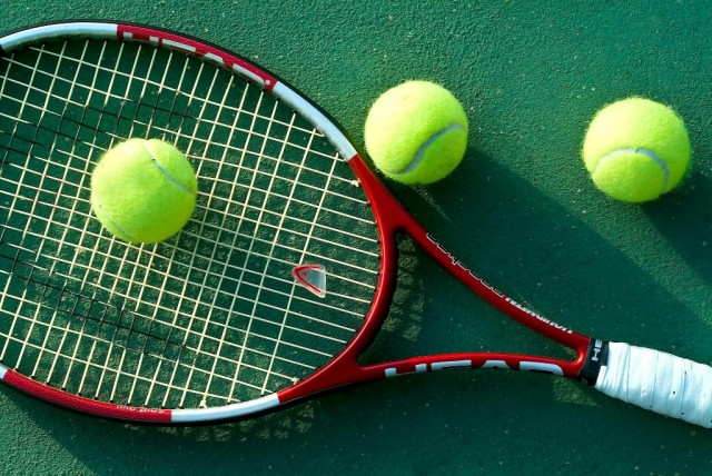 ATP Masters: Danas Dodig, sutra Čilić