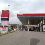 Porasle cijene goriva