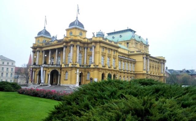 Zagreb je konačno osudio komunističke zločine