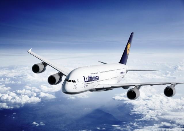 Kaos na njemačkim zračnim lukama…