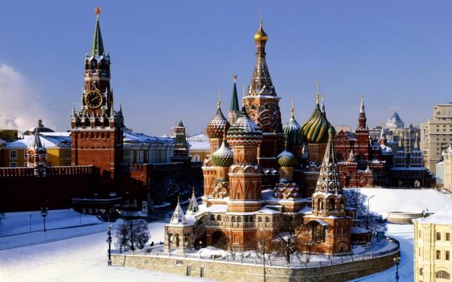 SAD će protjerati 60 ruskih diplomata