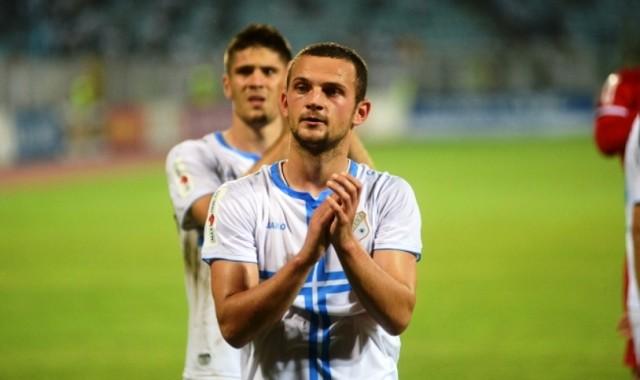 Dinamo bolji od Rijeke
