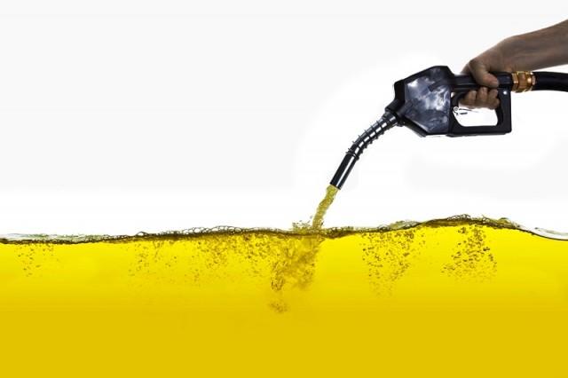 Nakon napada rastu cijene nafte