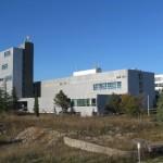 Hoće li riječko sveučilište i Pero Lučin morati plaćati dugove propale RITV?